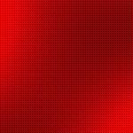 [BEAT] The Khris – TRAP de Cria HIT Certo