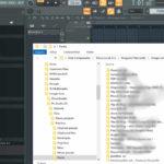 Como Importar Drum Kits Para o FL Studio 20