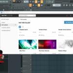 Como Instalar o Kontakt 6 no FL Studio 20