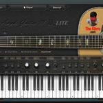 Plugin VST De Guitarra Grátis no FL Studio