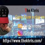 Vídeo Como Fazer Clap de Trap no FL Studio