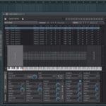 Como Utilizar o Melhor Piano Padrão do FL Studio