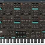 Plugin VST Sintetizador Grátis no FL Studio