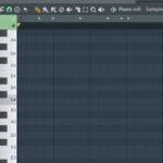 Como Exibir Todas as Cifras no Piano Roll do FL Studio