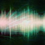 Oito Sites Para Baixar os Melhores 808 e Drum kits Grátis
