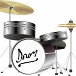 Como Consegui Drum Kit Premium Grátis