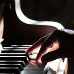 Três Sites Com Pianos Online Grátis