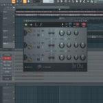 Como Fazer SubBass Pesadão no 3x OSC no FL Studio