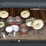 Como Instalar o MT Power Drum Kit 2 VST de Bateria Grátis no FL Studio