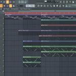 Como Colorir Todas Patterns de Uma Só Vez no FL Studio