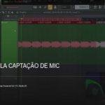 Curso de Trap no FL Studio Com Preço Justo