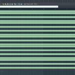 Download de Escalas de Referencias MIDI