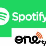Como Conectar Na Conta de Artista no Spotify na ONErpm