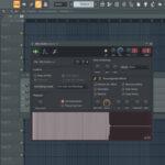 Como Aumentar Volume dos Samples no FL Studio 20 Sem Plugin