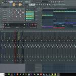 Como Desfazer Várias Ações no FL Studio