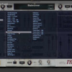 Tyrell N6 VST Sintetizador Grátis Bom Para Trap e Outros Ritmos