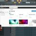 Como Instalar Kontakt no FL Studio